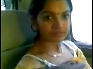 Amateur Boobs Car Cute Exotic Indian Lactation Lover