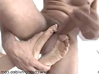 Ass Blowjob Cumshot Deepthroat Facials Fuck Hot Licking