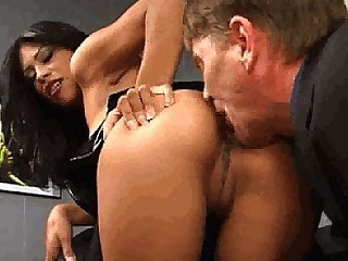 Ass Facials Feet Fetish Foot Fetish Licking Pussy Rimming