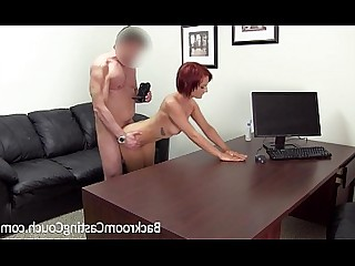 Anal Ass Big Tits Casting Couch Cumshot First Time Fuck