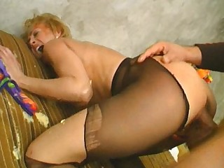 BDSM Blonde Cumshot Facials Fuck Hardcore Hot Mature