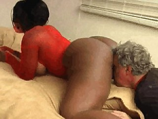 Ass Big Tits Black Ebony Exotic Facials Feet Foot Fetish