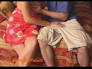 Blowjob Cougar Cumshot Feet Foot Fetish Fuck Mammy MILF