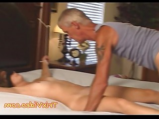 Anal Ass Creampie Daddy Daughter Prostitut Punished Teen