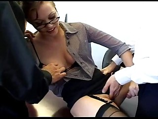 Anal Ass Bus Busty Double Penetration Fuck Glasses Group Sex