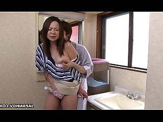 Ass Boobs Big Cock Fuck Hardcore HD Hot Huge Cock
