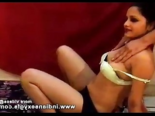 Amateur Blowjob Boobs College Dancing Fingering Friends Fuck