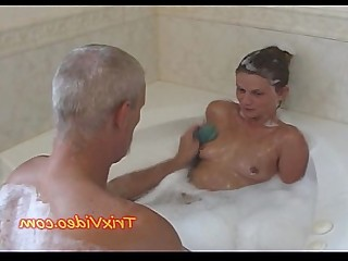 Ass Babe Bathroom Classroom Cumshot Daddy Daughter Feet
