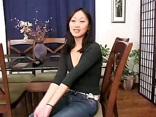 Amateur Anal Ass Chinese First Time Fuck