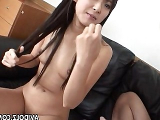 Black Blowjob Brunette Close Up Cumshot Cute Facials Hairy