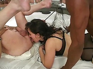 Anal Ass Black Big Cock Crazy Cumshot Deepthroat Exotic