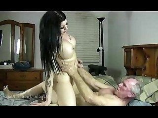 Ass Beauty Big Tits Cumshot Doggy Style Hardcore Hot Orgasm