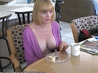 Amateur Blonde Blowjob Boobs Facials Granny Ladyboy Mammy