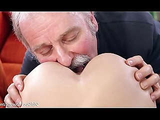 Blonde Blowjob Doggy Style Hardcore Old and Young Pussy Shaved Tattoo