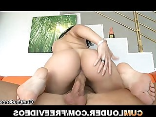Ass Babe Big Tits Blowjob Brunette Bus Busty Casting