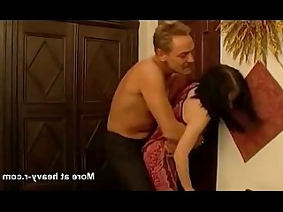 Anal Daddy Daughter Fuck Rough