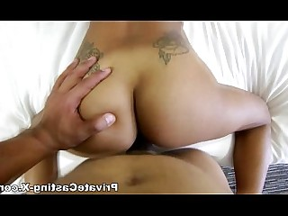 Blowjob Casting Cumshot Doggy Style First Time Hardcore Homemade Hot