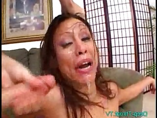 BDSM Big Cock Crazy Deepthroat Domination Exotic Fuck Hardcore
