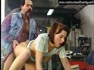 Ass BDSM Blowjob Crazy Daddy Daughter Domination Fuck
