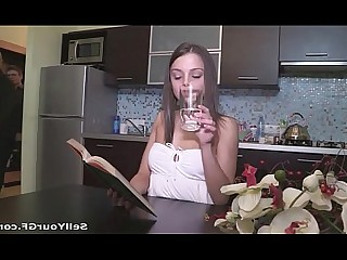 Blowjob Cumshot Deepthroat Fingering Fuck Girlfriend Hardcore Hot