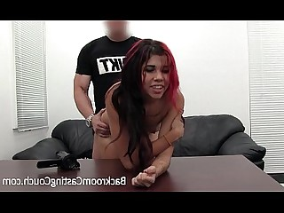 Amateur Anal Ass BDSM Casting Couch Cumshot First Time
