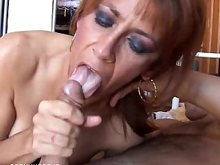 Ass Cougar Fuck Gorgeous Hardcore Housewife Mammy Mature