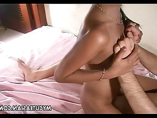 Ass Boobs Big Cock Cute Fuck Hardcore HD Hot