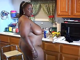 Ass Big Tits Black Boobs Cougar Ebony Exotic BBW