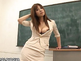 Big Tits Bus Busty Hairy Hot Idol Japanese Masturbation