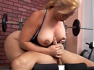 Amateur Beauty Blonde Blowjob Bus Busty Big Cock Cougar