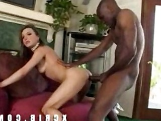 Big Tits Blowjob Fuck Hardcore Hot Interracial Small Tits Little