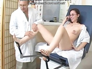 Amateur Ass Fetish Foot Fetish Footjob Glasses