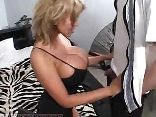 Big Tits Blowjob Crazy Cumshot Deepthroat Dolly Facials Hot