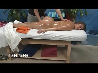 Ass Blowjob Gang Bang Hardcore Massage Mouthful Oil Teen