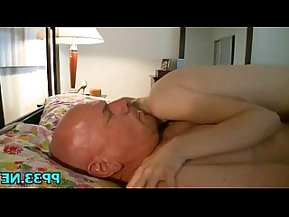 Babe Blowjob Big Cock Cute Fuck Hardcore Hot Huge Cock