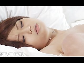 Bedroom Fuck Gorgeous Horny Japanese Oriental Teen