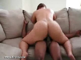 Black Big Cock Fuck Hardcore Hot Innocent Interracial Juicy