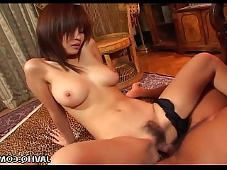 Big Tits Blowjob Cumshot Hairy HD Hot Japanese Masturbation