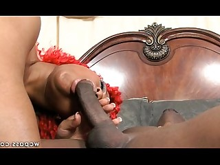 Ass Black Bus Busty Big Cock Ebony BBW Hardcore