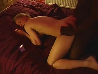 Amateur Black Big Cock Homemade Innocent Interracial MILF Orgasm