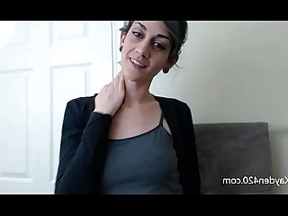 Blowjob Cumshot Cute Emo Facials Friends Hot Juicy