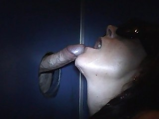 Amateur Ass Cumshot Doggy Style Facials Gang Bang Oral Prostitut