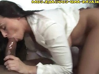 Ass Black Blowjob Ebony Exotic Group Sex Hardcore Interracial
