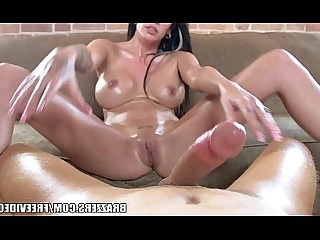 Ass Babe Big Tits Boobs Oil Pussy Rough Shaved